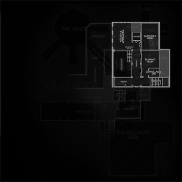 Safe House | Payday Wiki | FANDOM powered by Wikia