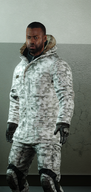 Pd2-outfit-snow-chains