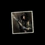 Sniper (Frame)