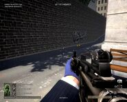 750px-Payday M4A1 holding 1