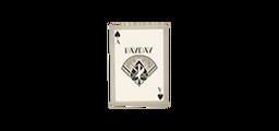 Ace of Spades FBI Files