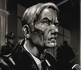 Commissioner Garrett