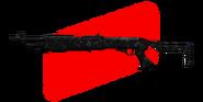 Predator-12G-Immortal-Python