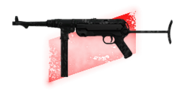 MP40-Immortal-Python