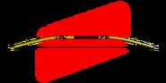 Plainsrider-The-Link
