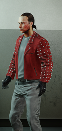 Pd2-outfit-vicious-wedding-hoxton