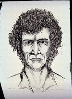 Sketch-jimmy-large