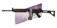 AK5-Suit-Up
