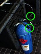 BigOil 2-nozzles