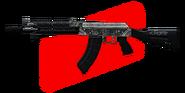 AK762-Pancho-Villa