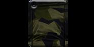 Armor-m90camo