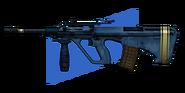 UAR-Peacekeeper-Blue