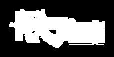 Custom Assault Frame