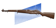 Galant-This-Rifle