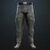 Outfit low kurgan5