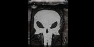 Armor-skull