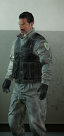 Pd2-outfit-classic-heat-dallas