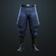 Outfit low kurgan2