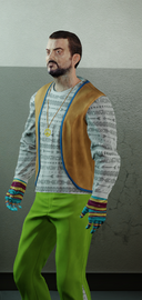 Pd2-outfit-altamont-cali-dragan