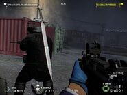 Payday2 win32 release 2013-11-09 16-26-06-65