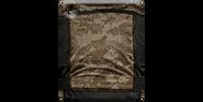 Armor-deserttech