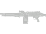 KSP 58