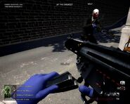 750px-Payday MP5A2 reloading 3