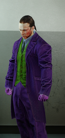 Pd2-outfit-showman-heath-hox
