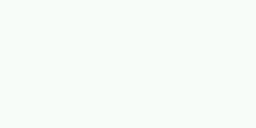 Akimbo Chimano Custom icon new