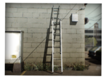 Assets ladder