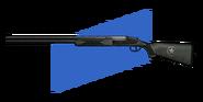 Joceline-12G-USO-Commando