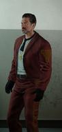 Pd2-outfit-gunman-blood-dallas