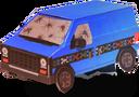 Jpn-alpha-papervan