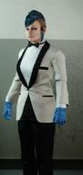 Pd2-outfit-tux-sydney