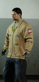 Pd2-outfit-bap-shady-bodhi