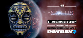 Downloadable content (Payday 2) | Payday Wiki | FANDOM