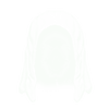 Kamul
