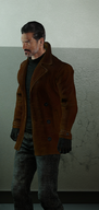 Pd2-outfit-casfor-bullet-dallas