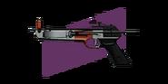 Pistol-Crossbow-OmniBow