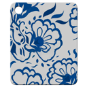Material-ceramicgzhel