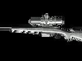 Platypus 70