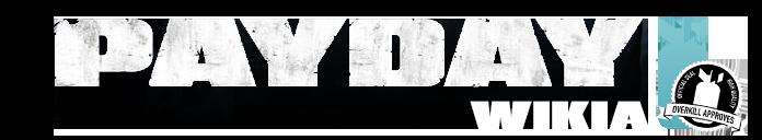 PDWikiHeader