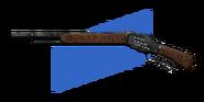 Breaker-12G-Bonnie