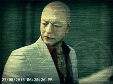 Jiro FBI Files