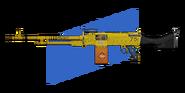 KSP-58-Bulldozer