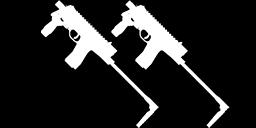 Akimbo CMP icon