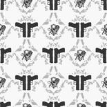 Pattern-hotelpattern