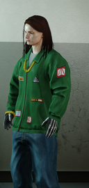 Pd2-outfit-bap-groovy-clover