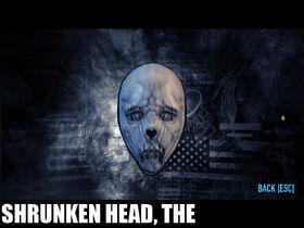 Shrunken-head-fullcolor