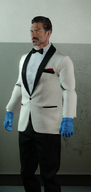 Pd2-outfit-tux-dallas
